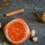 New You Boot Camp BBQ Sauce