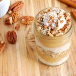 New You Boot Camp Apple Pie in the Jar