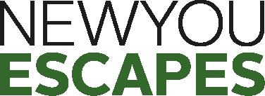 new-you-escapes-logo