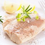 Pan - Fried - Trout